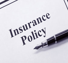 Insurance-Policy-225x209