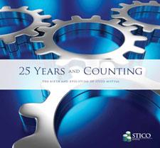STICO_25th_Anniversary_thumb